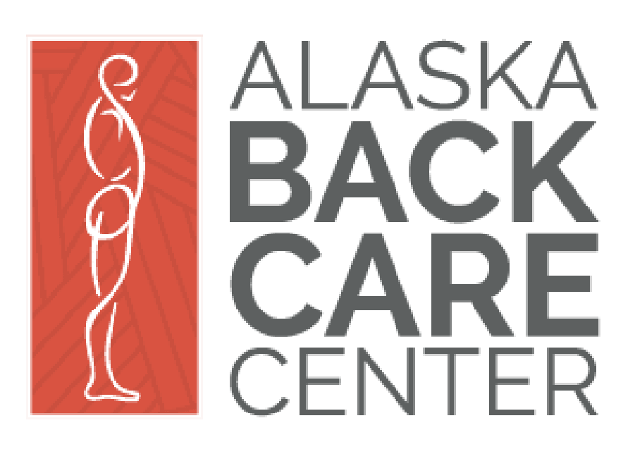 Anchorage, AK Alaska Back Care Center